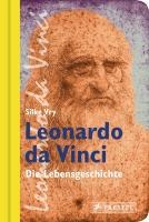 Silke Vry _ Leonardo da Vincie Vry