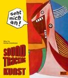 VryEhrenhauss_Soundtracking_Umschlag_Rueckenkorr_20.8.2014.indd