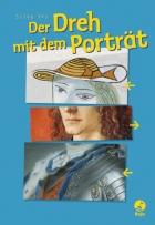 Silke Vry _ Dreh mit dem Portraet
