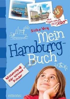 hamburgbuch